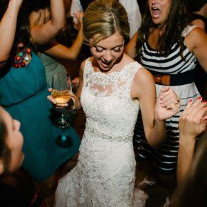 bride-partying-300x300 nashville-portfolio