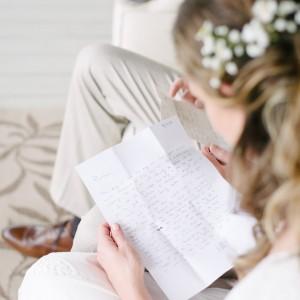 bride-reading-letter-300x300 nashville-portfolio