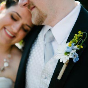bride-resting-head-on-groom-shoulder-300x300 nashville-portfolio