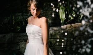 bride-under-waterfall-300x178 bride-under-waterfall