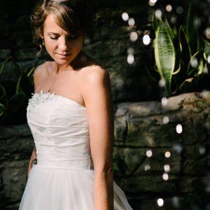bride-under-waterfall-300x300 nashville-portfolio