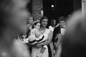 bride-with-flower-girl-300x200 bride-with-flower-girl