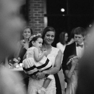 bride-with-flower-girl-300x300 nashville-portfolio