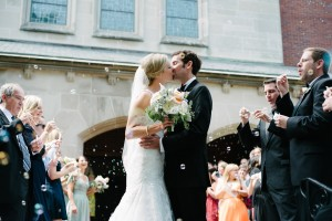 bubble-wedding-exit-300x200 bubble-wedding-exit