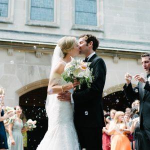 bubble-wedding-exit-300x300 nashville-portfolio