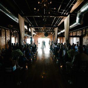 cannery-ballroom-300x300 nashville-portfolio