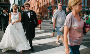 celladora-photography-2-300x180 Julie and Keith Wedding