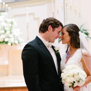 chapel-wedding-300x300 nashville-portfolio