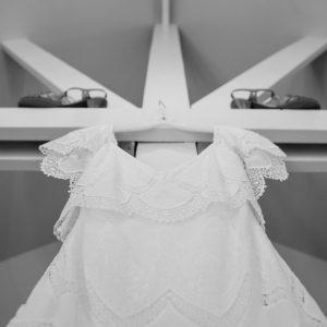 dress-and-shoes-300x300 nashville-portfolio