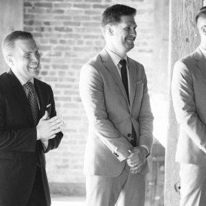 excited-groom-300x300 nashville-portfolio