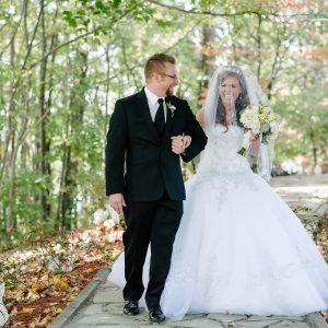 father-and-bride-300x300 nashville-portfolio
