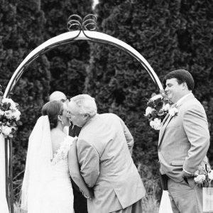 father-kissing-bride-300x300 nashville-portfolio