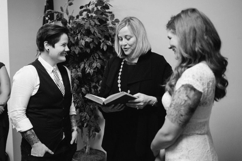 first-lesbian-wedding-tennessee-800x534 Alex and Kayla | Love Wins | Tennessee Gay Wedding