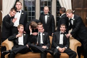 fun-groomsmen-300x200 fun-groomsmen