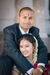 ganesha-temple-wedding-200x300 ganesha-temple-wedding