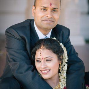 ganesha-temple-wedding-300x300 nashville-portfolio