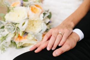 groom-and-bride-hands1-300x200 groom-and-bride-hands