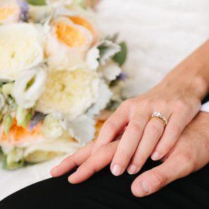 groom-and-bride-hands1-300x300 nashville-portfolio