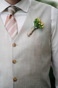 groom-flower-200x300 groom-flower