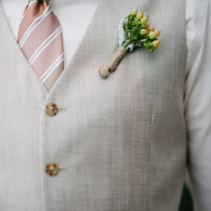 groom-flower-300x300 nashville-portfolio
