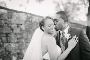groom-kissing-bride-cheek-300x200 groom-kissing-bride-cheek