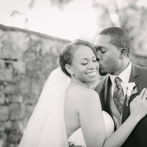 groom-kissing-bride-cheek-300x300 nashville-portfolio