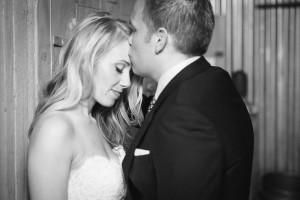 groom-kissing-forehead-300x200 groom-kissing-forehead