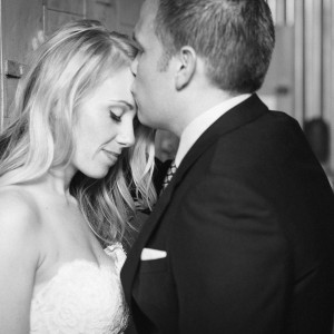 groom-kissing-forehead-300x300 nashville-portfolio