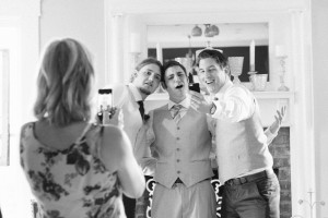groom-with-groomsmen-selfie-300x200 groom-with-groomsmen-selfie