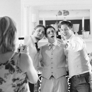 groom-with-groomsmen-selfie-300x300 nashville-portfolio