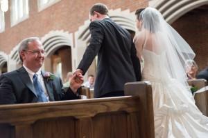 grooms-father-wedding-300x200 grooms-father-wedding