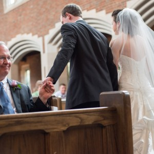 grooms-father-wedding-300x300 nashville-portfolio