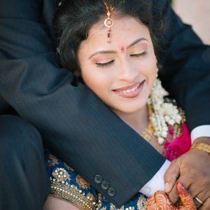 henna-bride-300x300 nashville-portfolio
