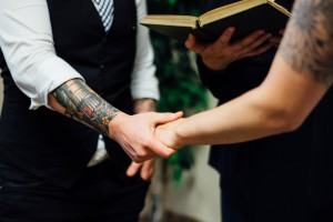 holding-hands-wedding-ceremony-300x200 holding-hands-wedding-ceremony