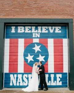 i-believe-in-nashville-sign-240x300 i-believe-in-nashville-sign