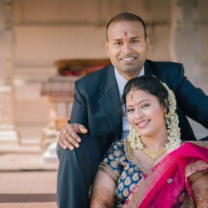 indian-wedding-portrait-300x300 nashville-portfolio