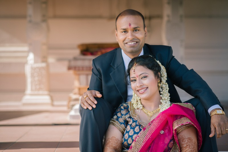indian-wedding-portrait-800x534 Nashville Wedding Portfolio | Real Moments and Love Stories
