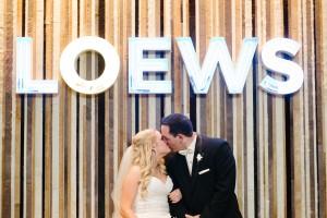 loews-nashville-wedding-300x200 loews-nashville-wedding
