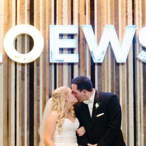 loews-nashville-wedding-300x300 nashville-portfolio