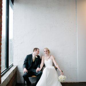 marathon-music-works-wedding-300x300 nashville-portfolio