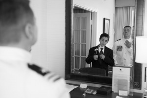 military-groom-mirror-300x200 military-groom-mirror