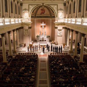 nashville-catholic-church-wedding-300x300 nashville-portfolio