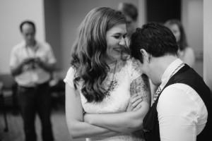 nashville-gay-friendly-wedding-photographer-300x200 nashville-gay-friendly-wedding-photographer