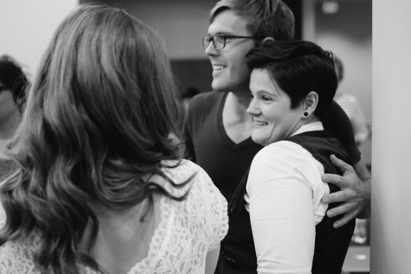 nashville-lgbt-friendly-wedding-photographer-800x534 Alex and Kayla | Love Wins | Tennessee Gay Wedding