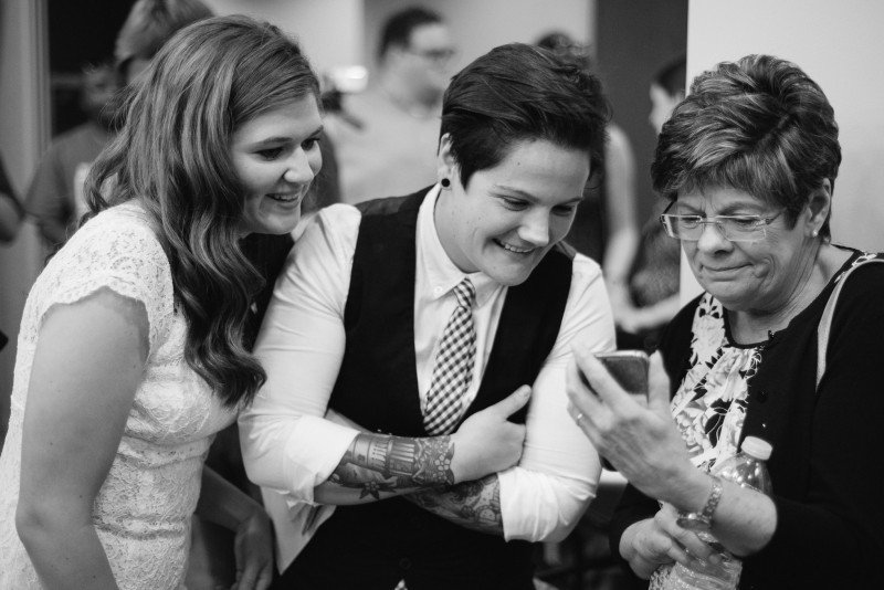nashville-lgbt-wedding-800x534 Alex and Kayla | Love Wins | Tennessee Gay Wedding