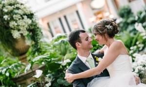 nashville-tn-wedding-photography-300x180 nashville-tn-wedding-photography