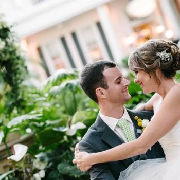 nashville-tn-wedding-photography-350x350