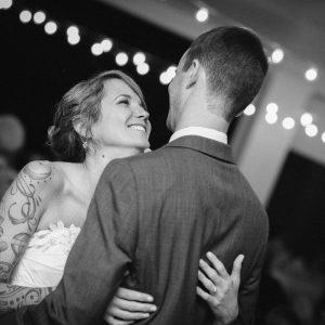 nashville-wedding-photographer-300x300 nashville-portfolio