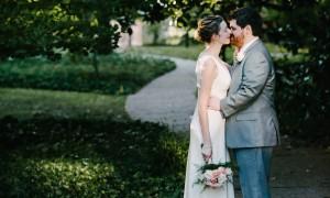 nashville-wedding-photographers-300x180 nashville-wedding-photographers