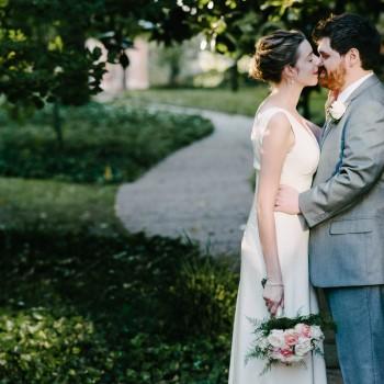 nashville-wedding-photographers-350x350